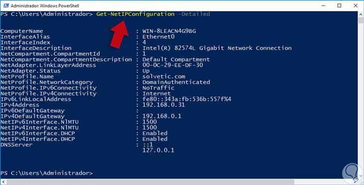 Como-usar-IPCONFIG,-Tracert,-Ping-y-NSLOOKUP-con-Powershell-en-Windows-Server-2016-4.jpg