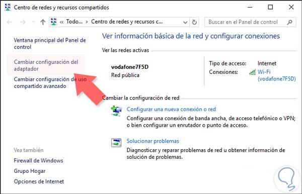 habilitar-conexion-3.jpg