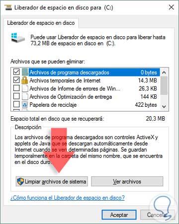 5-borrar-drivers-antiguos-windows-10.jpg