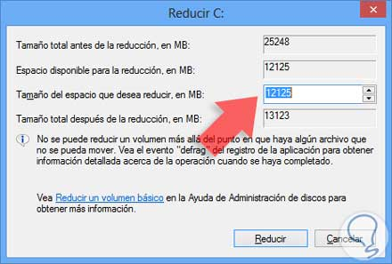 6-Cómo-hacer-dual-boot-de-Windows-10-con-Windows-7,-8.jpg