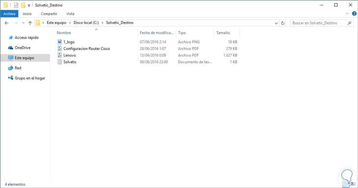 allways-sync-sincronizar-carpetas-y-archivos-windows-10-17.jpg