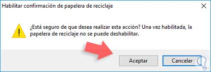 habilitar-papelera-de-reciclaje-windows-server-6.jpg