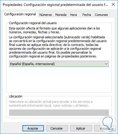 9-configuracion-regional-windows-server.jpg