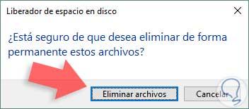 8-borrar-drivers-antiguos-windows-10.jpg