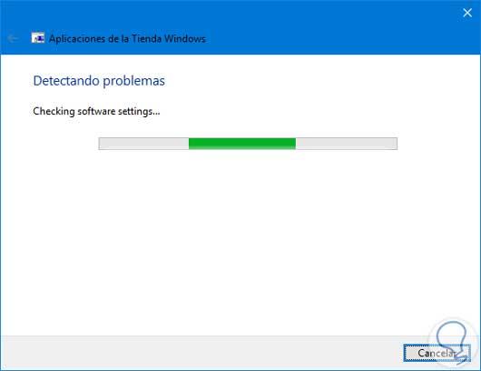 solucion-error-tienda-windows-10-8 2.jpg