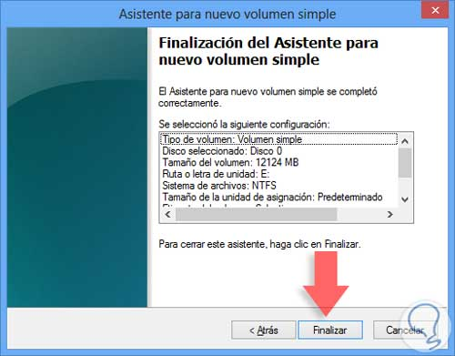 13-Cómo-hacer-dual-boot-de-Windows-10-con-Windows-7,-8.jpg