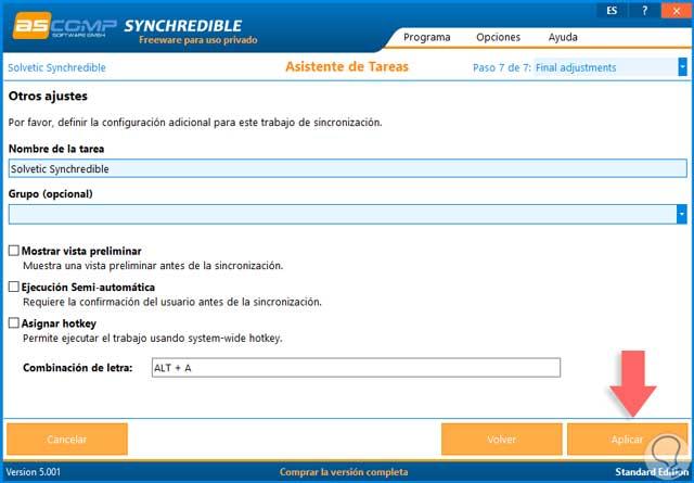 syncherible-sincronizar-carpetas-y-archivos-windows-10-52.jpg