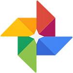 Hacer-copias-de-seguridad-android-google-fotos.jpg