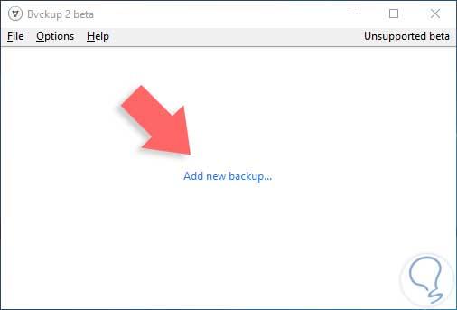 bvckup-2-sincronizar-carpetas-y-archivos-windows-10-23.jpg