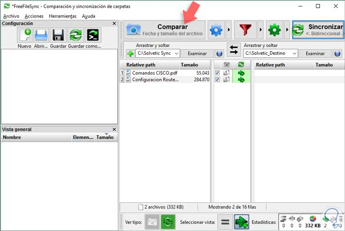 freeFileSync-sincronizar-carpetas-y-archivos-windows-10-31.jpg