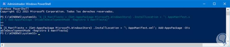 solucion-error-tienda-windows-10-8 10.jpg