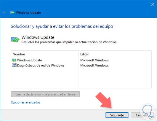 solucion-error-tienda-windows-10-8 4.jpg