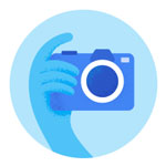 Hacer-copias-de-seguridad-android-google-fotos-web.jpg