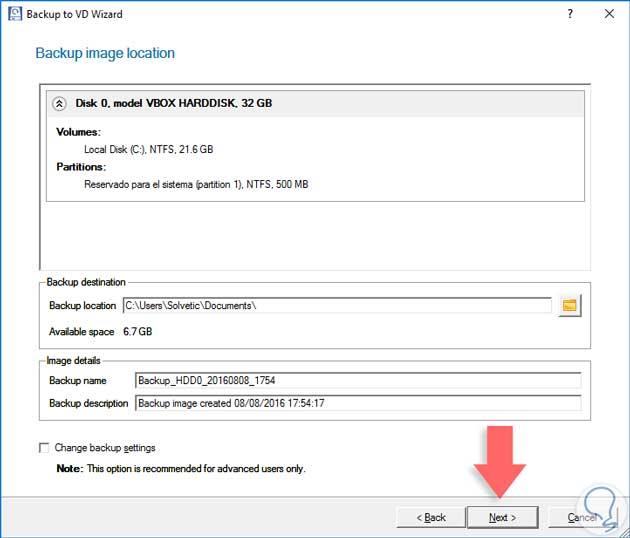 clonar-disco-duro-en-windows-10-30.jpg