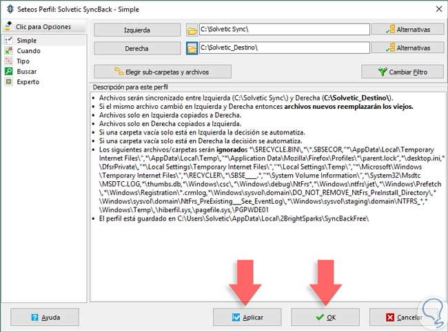 syncbackfree-sincronizar-carpetas-y-archivos-windows-10-39.jpg