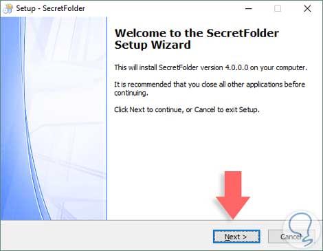 3-poner-contraseña-carpetas-secret-folder.jpg