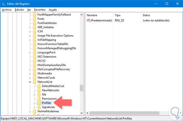 solucion-error-tienda-windows-10-8 6.jpg