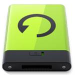 Hacer-copias-de-seguridad-android-superbackup.jpg