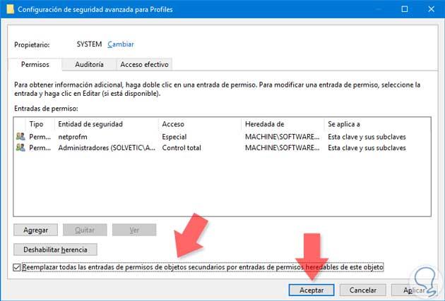 solucion-error-tienda-windows-10-8 8.jpg