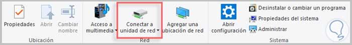 3-conectar unidad-de-red-windows-10.jpg