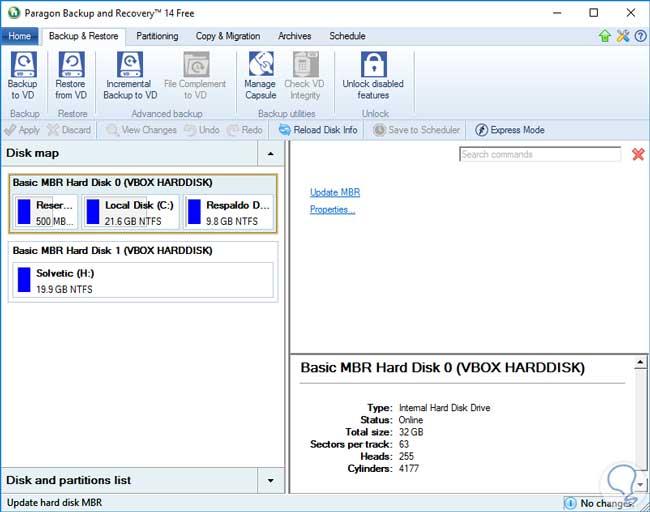 clonar-disco-duro-en-windows-10-27.jpg