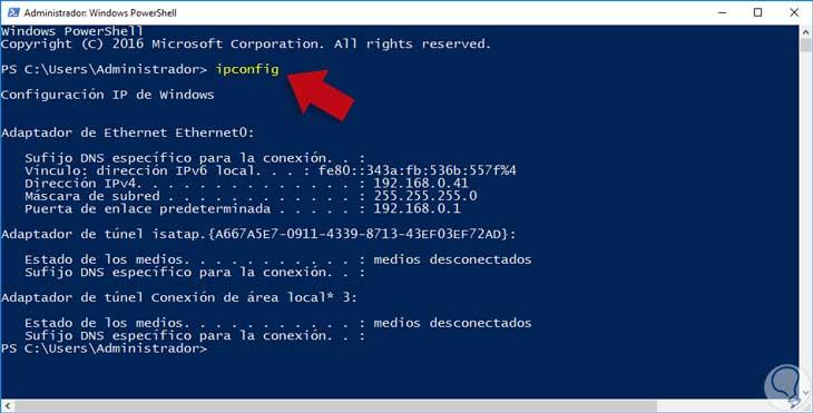 Como-usar-IPCONFIG,-Tracert,-Ping-y-NSLOOKUP-con-Powershell-en-Windows-Server-2016-2.jpg