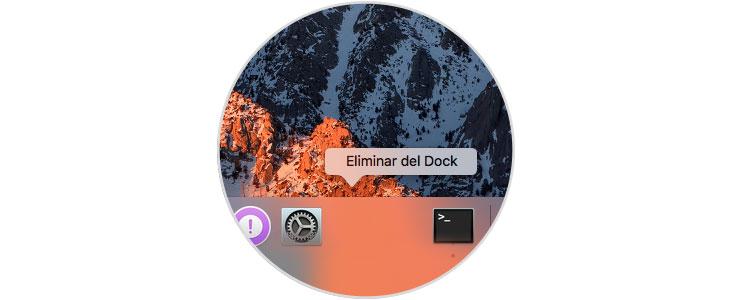 8-añadir-espacio-dock-mac.jpg