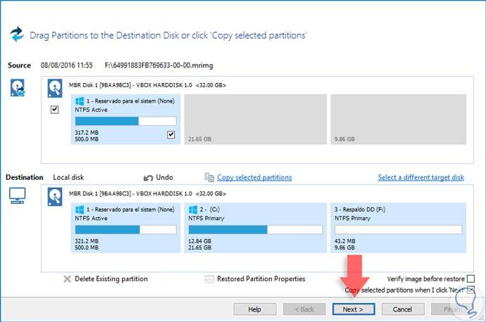 clonar-disco-duro-en-windows-10-16.jpg