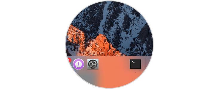 5-añadir-espacio-dock-mac.jpg