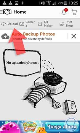 Hacer-copias-de-seguridad-android-3.jpg