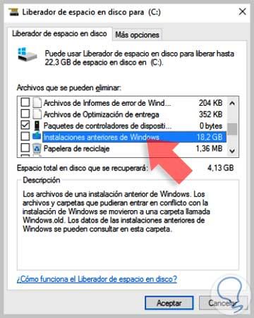 liberar-espacio--actualizar-a-Windows-10-aniversario-7.jpg