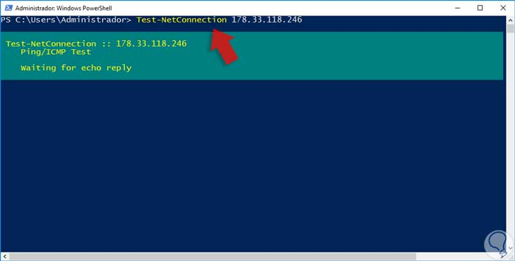 Como-usar-IPCONFIG,-Tracert,-Ping-y-NSLOOKUP-con-Powershell-en-Windows-Server-2016-8.jpg