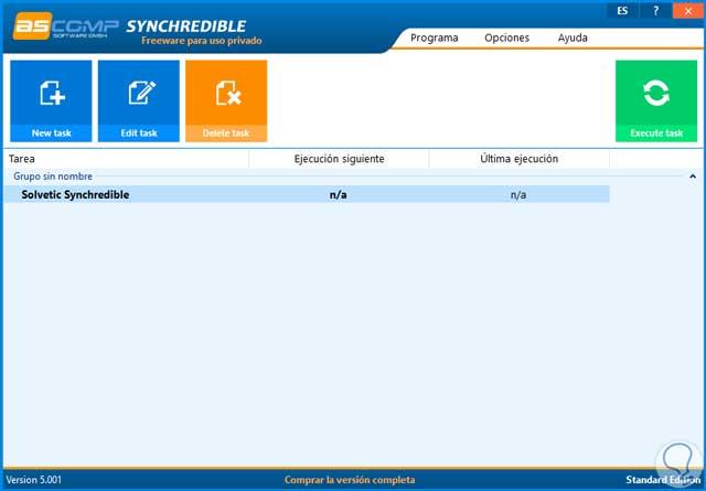 syncherible-sincronizar-carpetas-y-archivos-windows-10-53.jpg