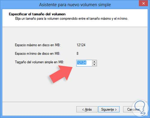 10-Cómo-hacer-dual-boot-de-Windows-10-con-Windows-7,-8.jpg