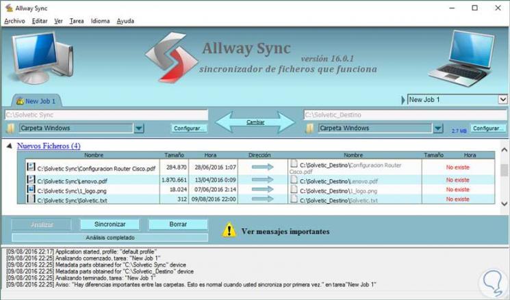 allways-sync-sincronizar-carpetas-y-archivos-windows-10-15.jpg