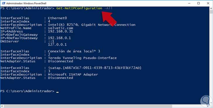 Como-usar-IPCONFIG,-Tracert,-Ping-y-NSLOOKUP-con-Powershell-en-Windows-Server-2016-5.jpg