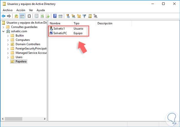 habilitar-papelera-de-reciclaje-windows-server-9.jpg