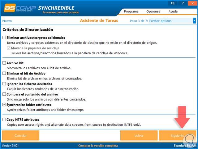 syncherible-sincronizar-carpetas-y-archivos-windows-10-48.jpg