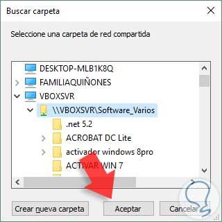 5-mapear-unidad-de-red-windows-10.jpg