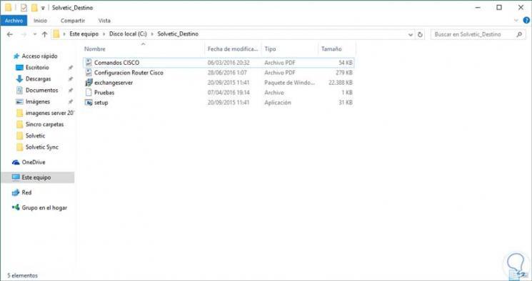 syncbackfree-sincronizar-carpetas-y-archivos-windows-10-43.jpg