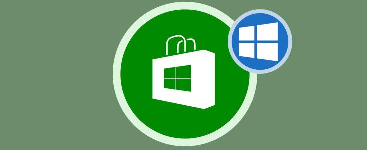 solucion-error-tienda-windows-10-8.jpg