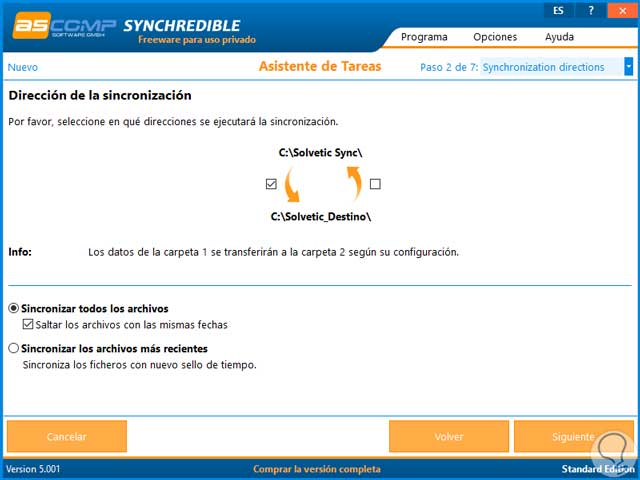 syncherible-sincronizar-carpetas-y-archivos-windows-10-47.jpg