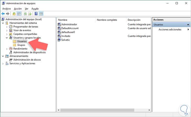 limitar-el-tiempo-de-inicio-de-sesión-en-Windows-10-3.jpg