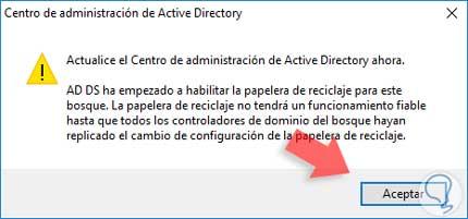 habilitar-papelera-de-reciclaje-windows-server-7.jpg