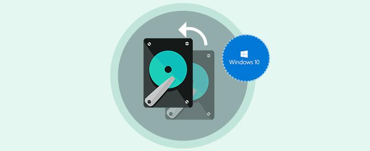 clonar-disco-duro-en-windows-10-tutorial.jpg