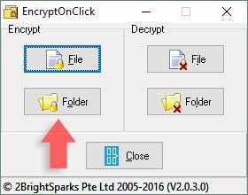 26-poner-contraseña-carpetas-easy-EncryptOnclick.jpg