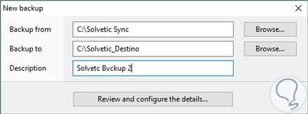bvckup-2-sincronizar-carpetas-y-archivos-windows-10-24.jpg