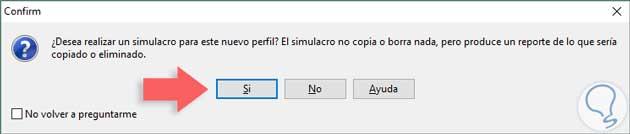 syncbackfree-sincronizar-carpetas-y-archivos-windows-10-40.jpg