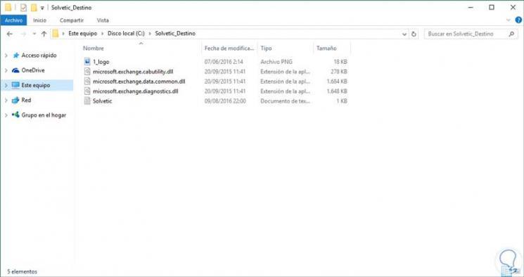 macrium-sincronizar-carpetas-y-archivos-windows-10-11.jpg