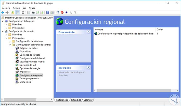 10-configuracion-regional-windows-server.jpg